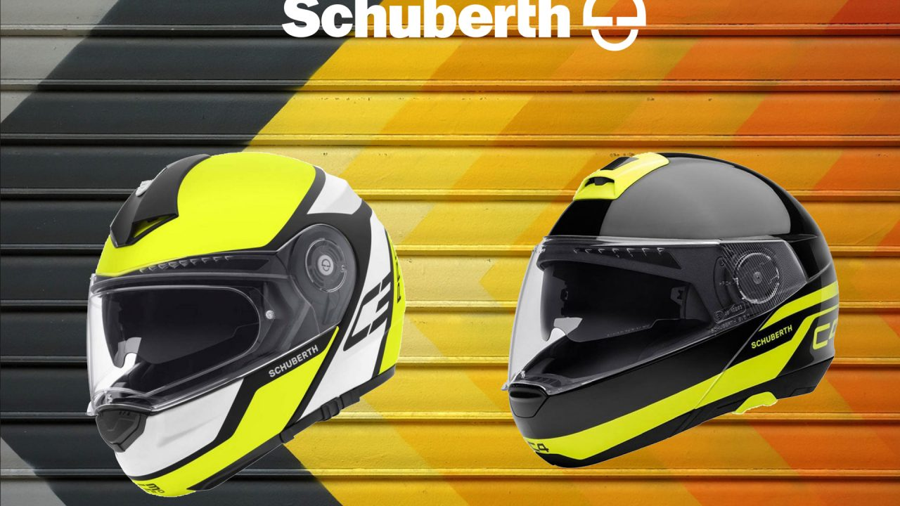 https://blog.autoserviciomotorista.com/wp-content/uploads/2017/05/cascos-schuberth-new-1-1280x720.jpg