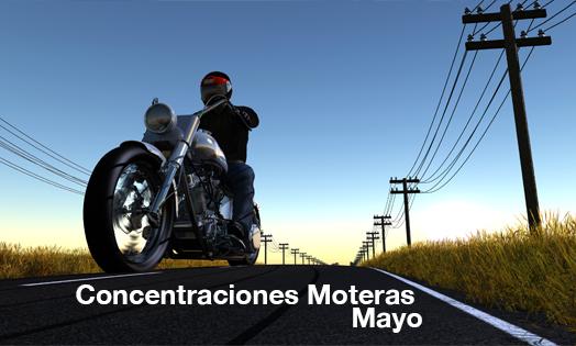 https://blog.autoserviciomotorista.com/wp-content/uploads/2018/10/Concentraciones-moteras-mayo.jpg