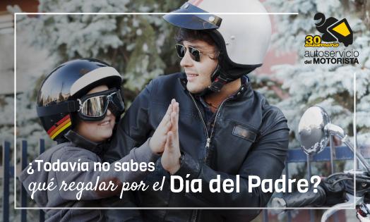 https://blog.autoserviciomotorista.com/wp-content/uploads/2018/10/Dia-del-padre-blog-524x315.jpg