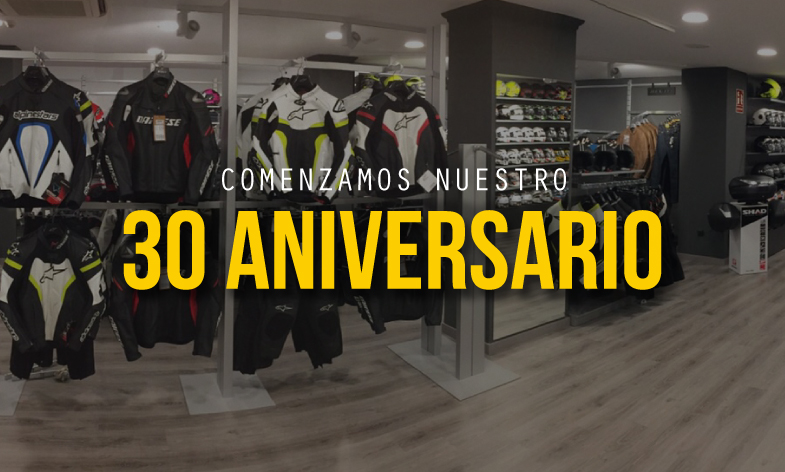 https://blog.autoserviciomotorista.com/wp-content/uploads/2018/10/Post-de-blog-30-aniversario.jpg