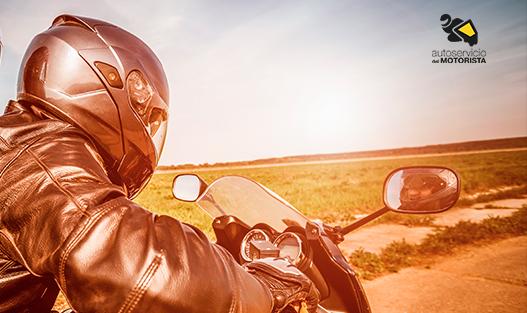 https://blog.autoserviciomotorista.com/wp-content/uploads/2018/10/Practica-deporte-en-moto-y-vive-tu-propia-aventura.jpg