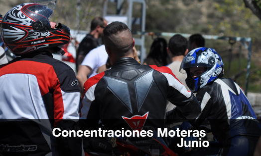 https://blog.autoserviciomotorista.com/wp-content/uploads/2018/10/concentraciones-moteras-junio.jpg