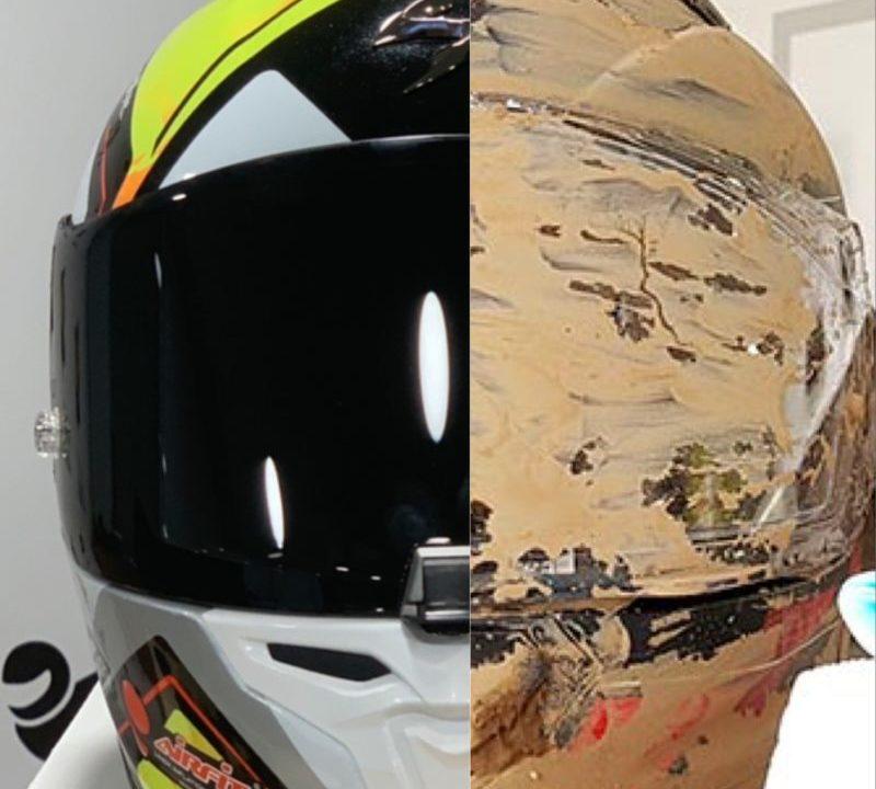 https://blog.autoserviciomotorista.com/wp-content/uploads/2019/12/limpieza-de-casco--e1575457881219-800x720.jpg