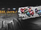 Barwa Grand Prix of Qatar 2021