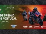 Grande Prémio 888 de Portugal