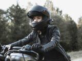 Intercomunicadores moto a moto
