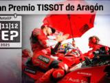 Gran Premio TISSOT de Aragón